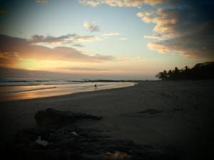 Costa Rica 24