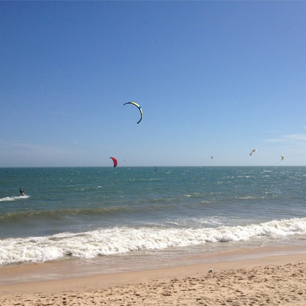 beachvietnam